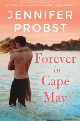 Forever in Cape May Book cover