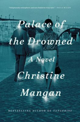 Palace of the drowned : a novel Book cover