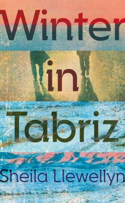 Winter in Tabriz Book cover
