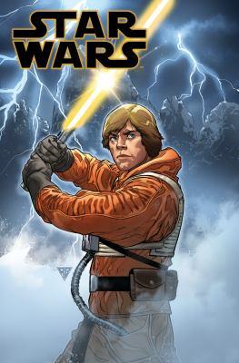 Operation starlight. volume 2 Book cover
