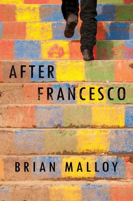 After Francesco Book cover