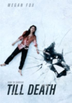 Till Death Book cover