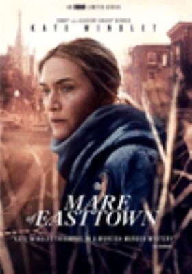 Mare of Easttown: Complete Limited Series Book cover